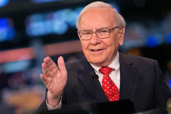 出典:http://equity-investment.jp/