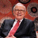 最強の投資家ウォーレンバフェット!資産、年収は一体どれ位?