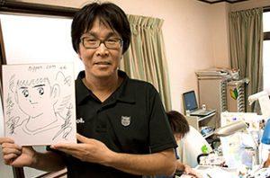 出典:http://www.nippon.com/
