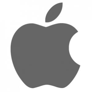 出典:http://www.apple.com/jp/macbook-pro/