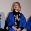 女優アリソンスドルは日本好きの親日家?過去の出演作品は?【クイニーゴールドスタイン役】