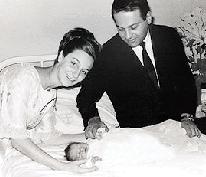 カルロススリムヘルの妻