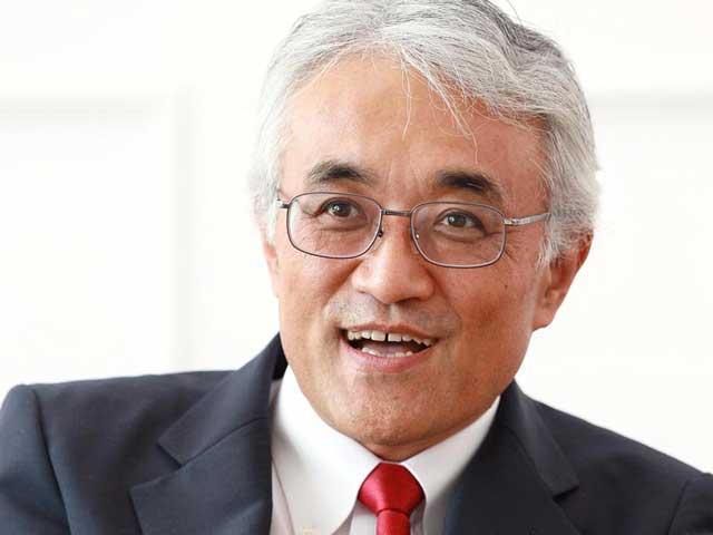 negishi-meijiyasuda