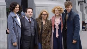 出典:http://news.aol.jp/2016/02/17/fantasticbeasts/