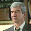 キャサリンウォーターストンの父親がすごい!名俳優サムウォーターストンのwiki風プロフ!【華麗なるギャッツビー】
