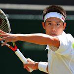 錦織圭!スポーツ選手の年収ランキング日本一位の生活に迫る!