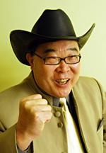 出典:http://www.yoshidasauce.jp/