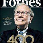 ウォーレンバフェットの異称とは?投資家では世界一のお金持ち、オマハの賢人に学ぶ資産形成方法