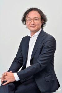 出典:http://prtimes.jp/