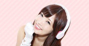 出典:http://lineblog.me/fujitaena/