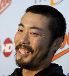 出典:http://baseball-news.rash.jp/
