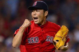 出典:http://live.sportsnavi.yahoo.co.jp/
