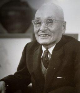 出典:http://rkb.jp/munakata/
