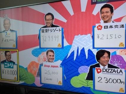 160117-nikkei-average (2)