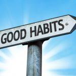 お金持ちになる心理学!習慣にしたい5つのポイントとは?