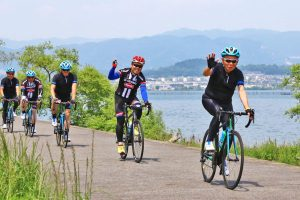 出典:http://cyclist.sanspo.com/