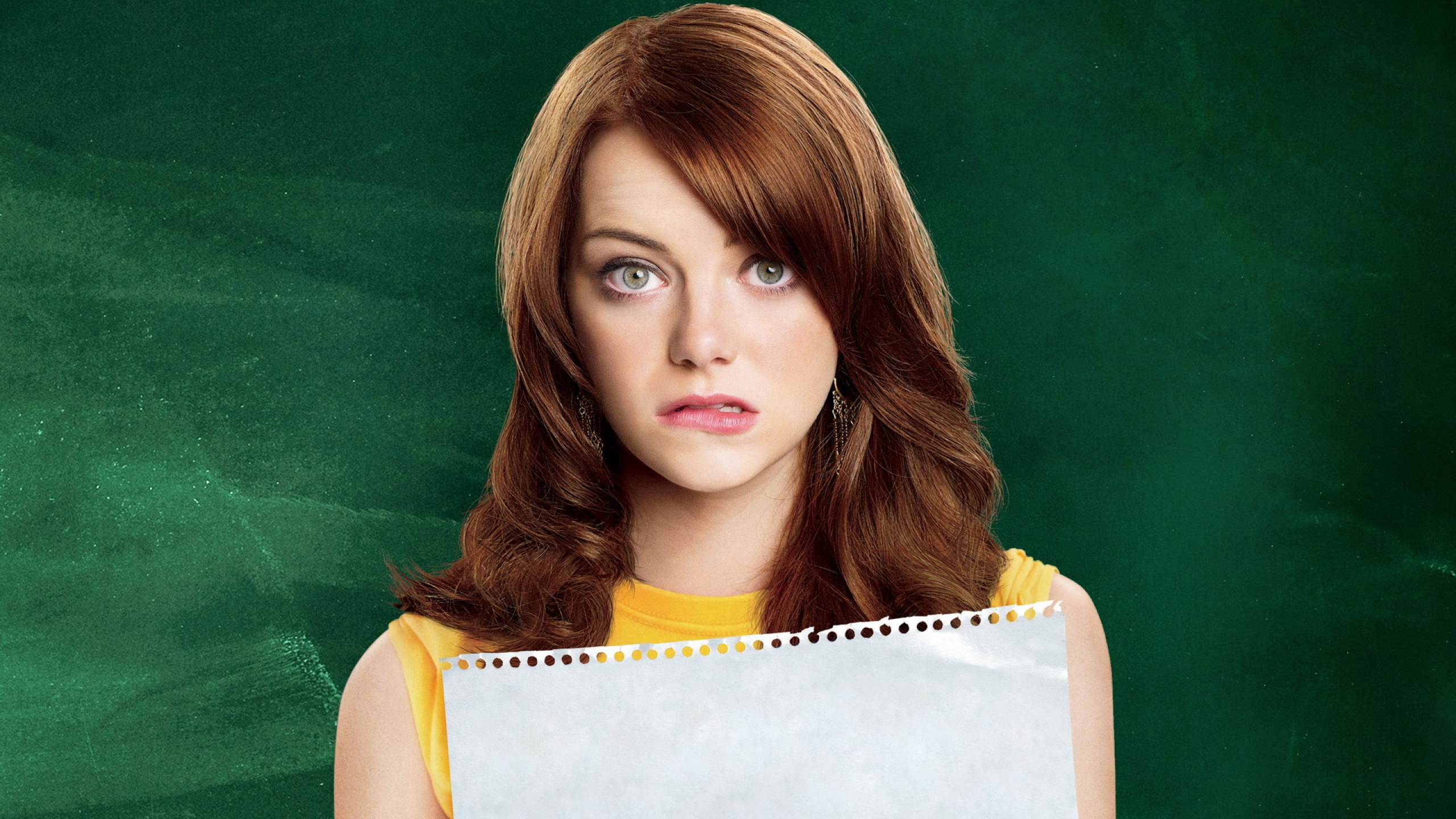 easy_a_emma_stone_olive_98376_2560x1440