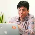 山田進太郎(メルカリ社長)の wiki的プロフ!経歴,資産,年収,妻は?高校や早稲田時代、メルカリで人気出品者になるコツも!【おはよう日本】