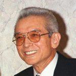 滝崎武光(キーエンス会長)のwiki風経歴!自宅や名言、息子(長男)の税問題からホテル、その資産まで!