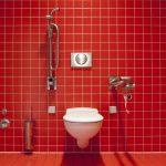 お金持ちはトイレ掃除で金運あげてる?蓋や真ん中を綺麗にすれば開運効果も!?
