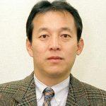 三木正浩(abcマート創業者)のwiki風経歴~在日朝鮮人の噂、娘、資産について~【日本長者番付4位のお金持ち】