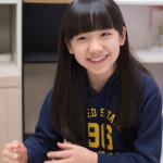 芦田愛菜の勉強方法は読書!低学年で300冊も!お金持ちも大事だと語るその効果や理由は?
