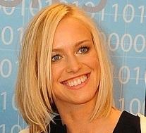 Lucinda Southworth (FILEminimizer)