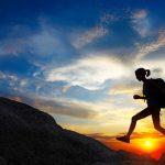 『お金持ちになる確率を上げる4つの方法』斎藤一人さん(納税日本一:銀座まるかん創業者)に学ぶ