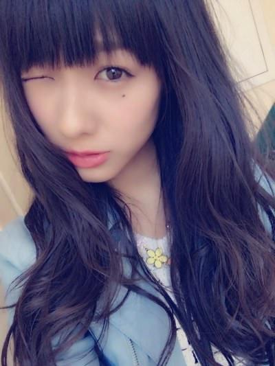 前田希美の画像 p1_26
