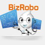 がっちりマンデー!!交通費計算,報告書作成ロボット、ビズロボ(Bizrobo)の価格・費用や購入方法は?【儲かる雑用ビジネス】