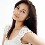 高橋ユウのwiki!アリで育った美人モデルが可愛い!彼氏やカップは?【さんま×24人のコンプレックス芸能人】