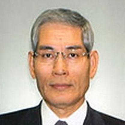 滝崎武光(キーエンス会長)のwi...