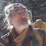 久保俊治(北海道知床の伝説的猟師)のwiki!妻、娘、羆撃ち等!【プロフェッショナル仕事の流儀】