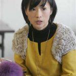 細江純子(JRA初女性ジョッキー)は下ネタ好きw 彼氏や夫、画像は?【アウトデラックス】