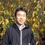 和田博幸(樹木医)が支える日本三大桜名所、高遠城址公園の場所は?【プロフェッショナル仕事の流儀】