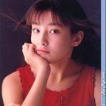 宮沢りえがプロフェッショナル出演!サンタフェ(写真集)や母・娘について