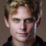 ビリーマグヌッセンのwiki風プロフ!身長やアラジンの白人王子の画像は?【実写版アラジン】