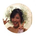 内藤聡子の卒業は不倫から逃亡w 今現在なぜ佐藤琢磨と?帰国,離婚や子供の親権は?