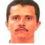 メキシコの麻薬カルテルが恐い!麻薬王を侮辱のyoutuber殺害した組織の名前は?