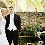 ジャニーズの結婚ルール!自由に結婚できない理由や結婚している人の一覧!
