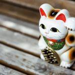 京都の代表的な金運アップ神社12選!