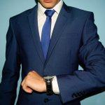 【お金持ちの趣味】お金持ちが腕時計を好きな理由は?人気ブランド5選はこれだ!